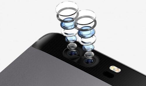 Huawei-honor-V8-3
