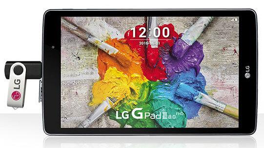 LG-G-Pad3-1