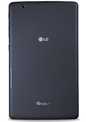LG-G-Pad3-2