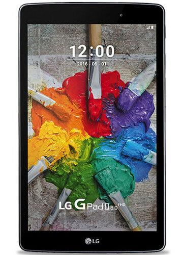 LG-G-Pad3-3
