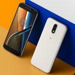 Moto G4 Plus発表、ドコモと格安SIMなど、電話の同時待ち受け可能なSIMフリースマートフォン