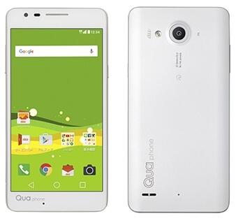 Qua-phone-PX-1
