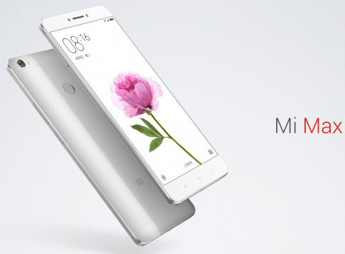 Xiaomi-Mi-Max-a
