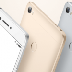 Xiaomi Mi Max 発表、6.44型FHDファブレット 、4850mAhバッテリー、価格は約25000円から