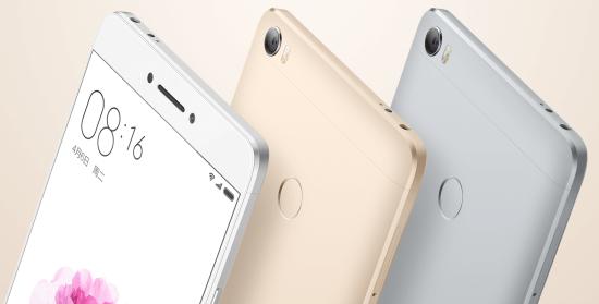 Xiaomi-Mi-Max-b