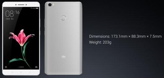 Xiaomi-Mi-Max-c