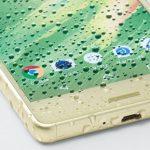 au 「Xperia X Performance SOV33」を6月24日に発売、一括92,880円、ソニーの最上位機種