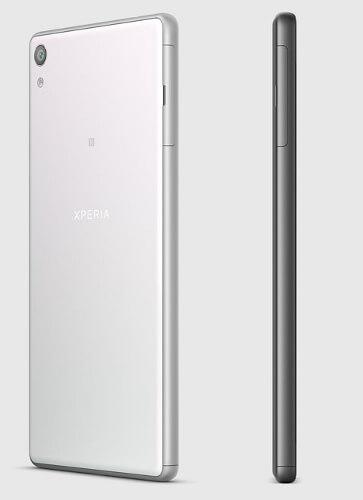 Xperia-XA-Ultra-4