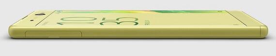 Xperia-XA-Ultra-8