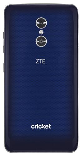 ZTE-Grand-X- Max2-1