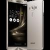ASUS ZenFone 3 Deluxe (ZS570KL) 国内発売、5.7インチ SD821 RAM6GB、価格は89800円
