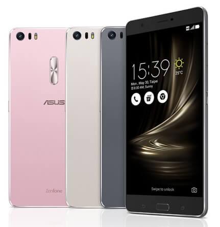 ZenFone3-Ultra- ZU680KL-1