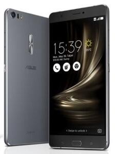 ZenFone3-Ultra- ZU680KL-2