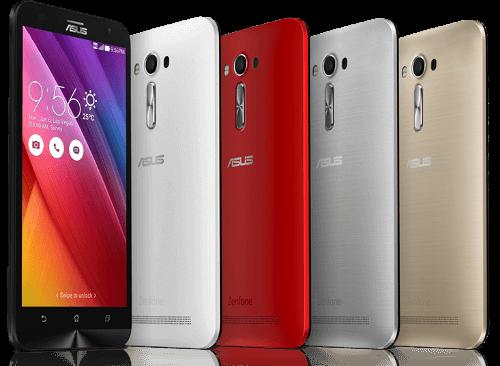 Zenfone2-Laser- 5.5