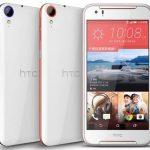 HTC 5.5型ディスプレイの HTC Desire 830 を発表、光学手振補正付カメラ搭載のミドルレンジ機