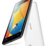Vivo Y31L 発表、LTE対応のエントリースマートフォン 価格は約16000円