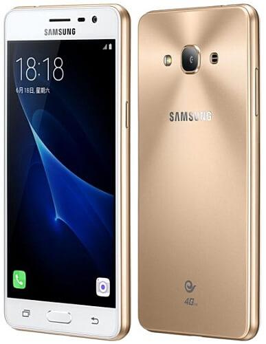 Galaxy-J3-Pro-2