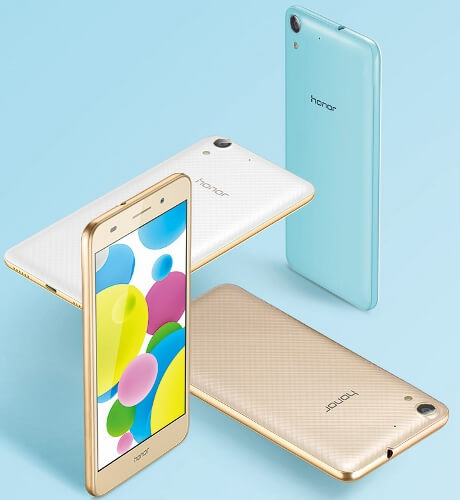 Huawei-honor-5A-1