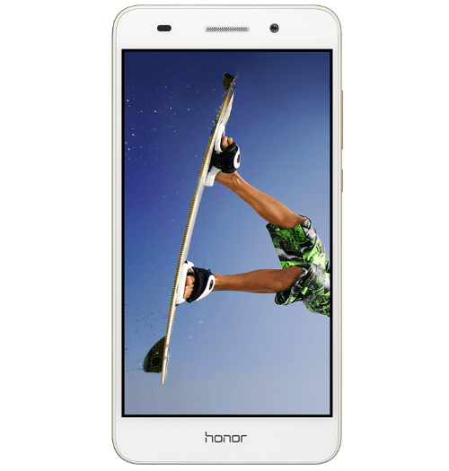 Huawei-honor-5A-2