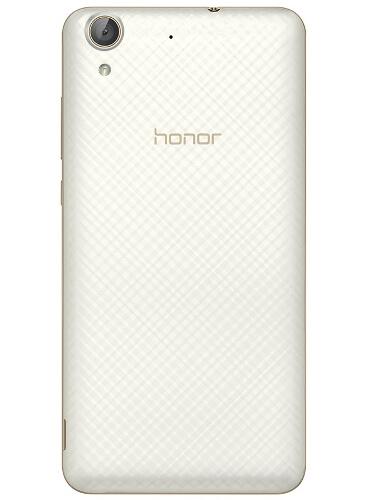Huawei-honor-5A-4