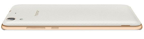 Huawei-honor-5A-5