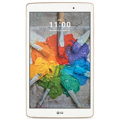 LG-G-Pad-X-8.0-1