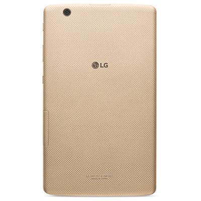 LG-G-Pad-X-8.0-2