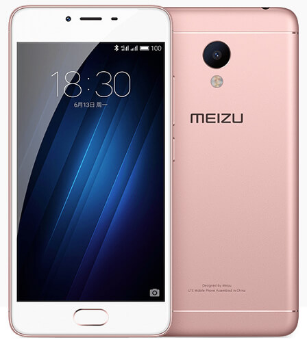 Meizu-M3s-1