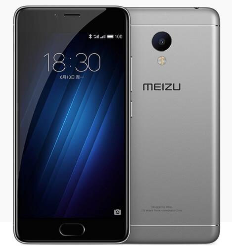 Meizu-M3s-4
