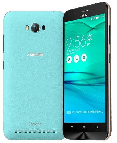 ZenFone-Max-AquaBlue