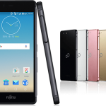 arrows M03 発表、防水防塵対応のSIMフリースマートフォン、ドコモ系・au系SIMで利用可能【格安SIM】