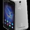 タイ通信大手dtac VoLTE対応エントリースマートフォン「dtac Phone M1」
