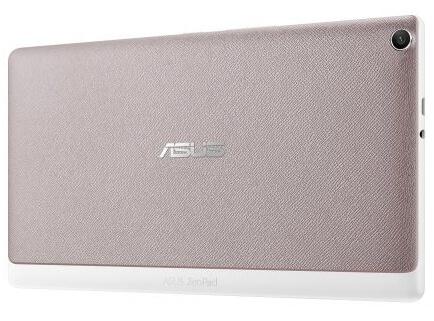 ASUS-ZenPad-8-Z380KNL-2