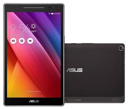 ASUS-ZenPad-8-Z380KNL-3