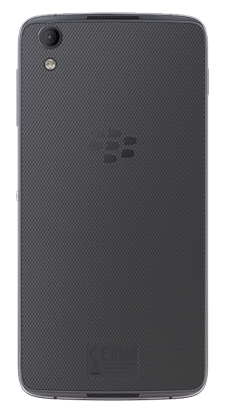 BlackBerry DTEK50-neon-2