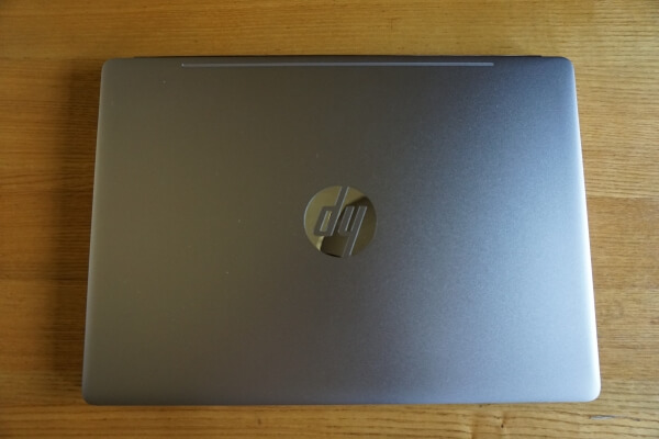 EliteBook-Folio-G1-3