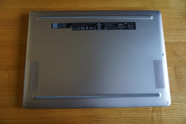 EliteBook-Folio-G1-4