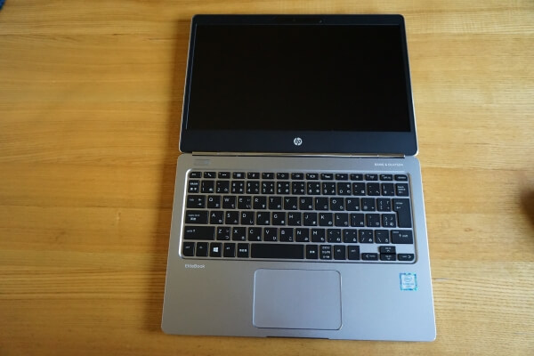 EliteBook-Folio-G1-5
