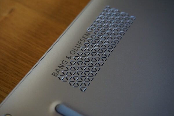 EliteBook-Folio-G1-8