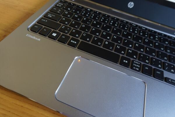 EliteBook-Folio-G1-9