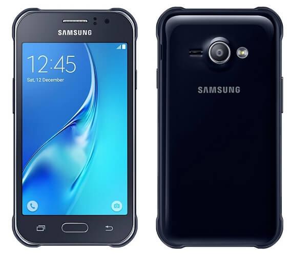 Galaxy-J1-Ace- Neo-2