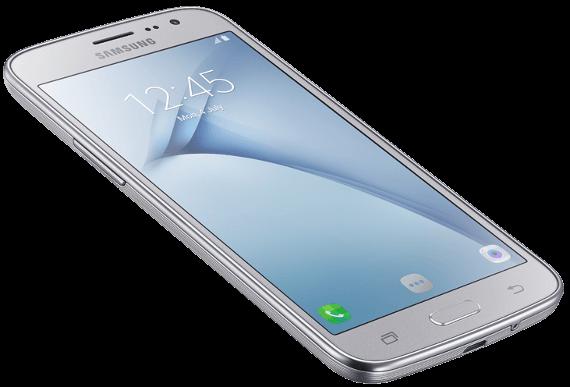 Galaxy-J2-2016-4
