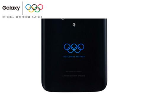 Galaxy-S7-edge-SCV33-Olympic-4