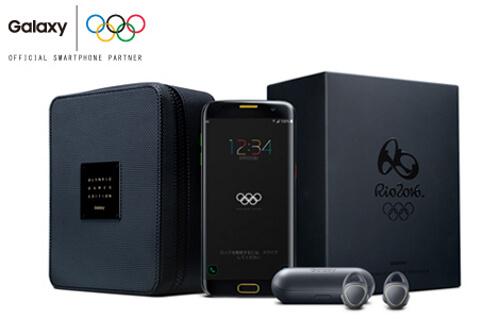 Galaxy-S7-edge-SCV33-Olympic-5