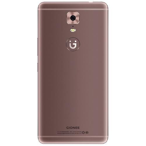 Gionee-M6-3