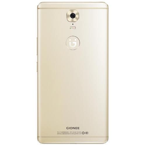 Gionee-M6-Plus-2