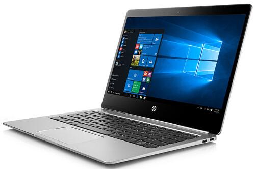 HP-EliteBook-Folio-G1