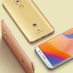 Huawei Maimang 5 発表、5.5型FHD、Snapdragon625搭載のミッドレンジ機