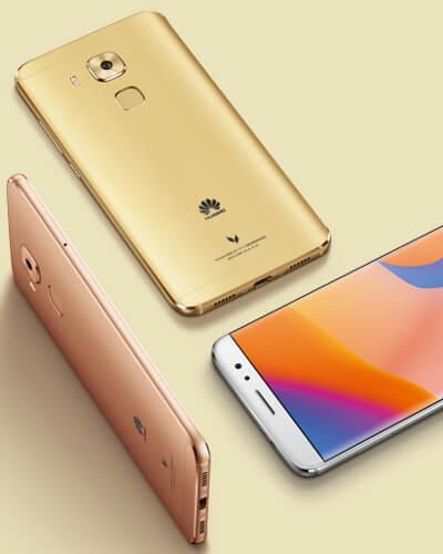 Huawei Maimang5-1