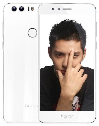 Huawei-honor8-2